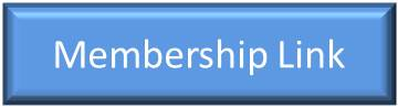 membership link button